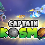 CaptainKosmo